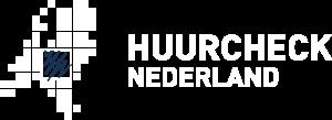 HCNL-logo-diap