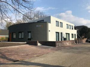 Blok7 Elsendorp huurappartementen