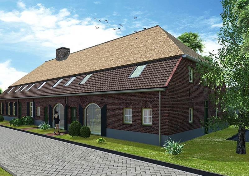 koop woningen-Oudestraat-Doorenbosch-Gemert