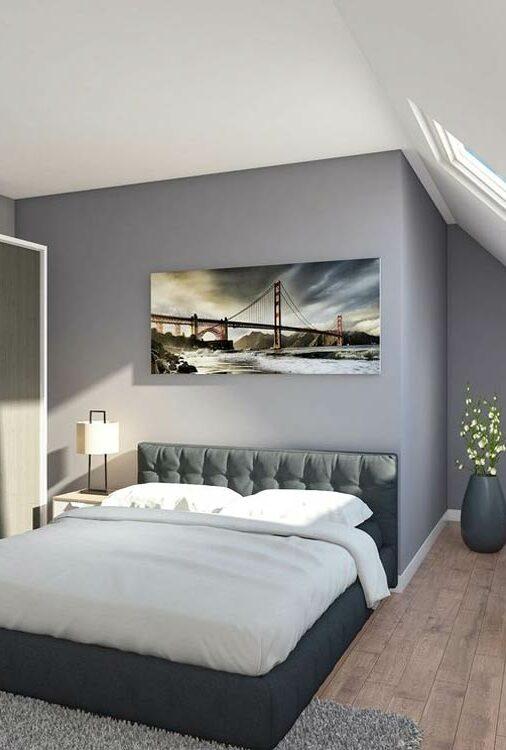 Interieur Design Gemert.4 Interieur Koop Woonboerderij Gemert Keizersberg Vastgoed